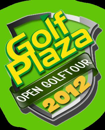 Golfplaza Open 2012 Amsterdam