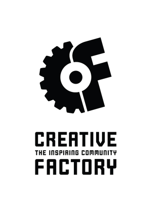 Exchange Event @ Creative Factory -> GECANCELLED