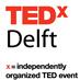 TEDxDelft - Scrapheap Challenge