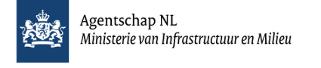 Kenniscarrousel Lokale Klimaatagenda Zwolle
