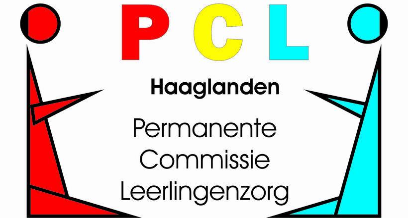 PCL Conferentie 2012