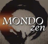 Mondo Zen 60 Day After Facilitators Training Program