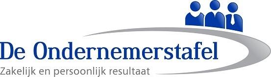 Aanmelden Ondernemerstafel 2012