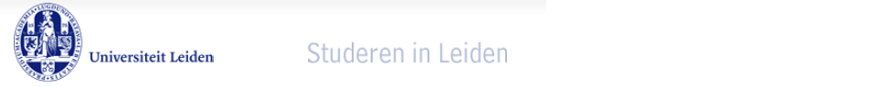 Open dagen Leiden