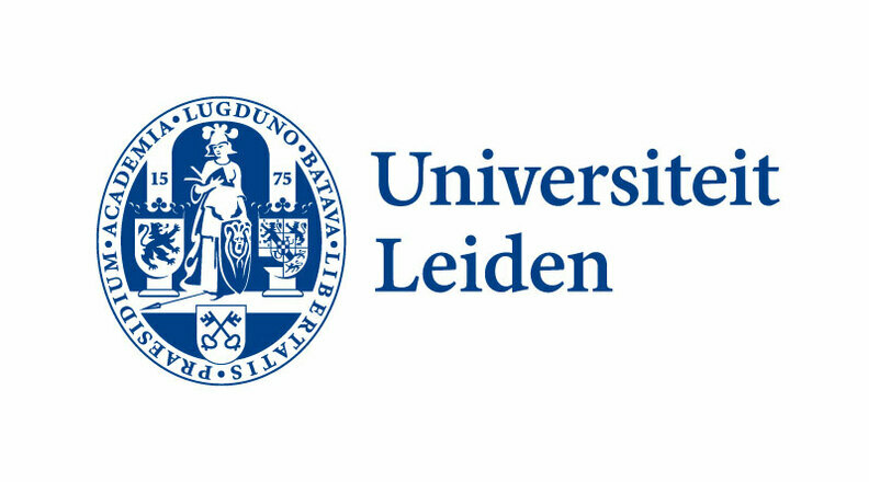 Open Day Leiden University 26 January 2013