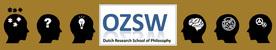 OZSW conferentie 2013