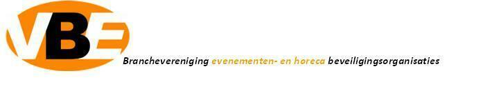 Workshops VBE juridische valkuilen, voorovereenkomsten, contracten en administratieve splitsing en commerciële en communicatieve vaardigheden