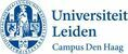 First Global Conference on Research Integration and Implementation (Dutch Co-Conference)