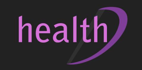 Dieetbegeleiding in de toekomst?! Over quantified self, digitale zorg en meer...