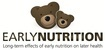 The 4th biannual meeting of Project EarlyNutrition