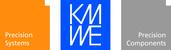 Relatiedag KMWE2013