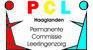 PCL conferentie 2013