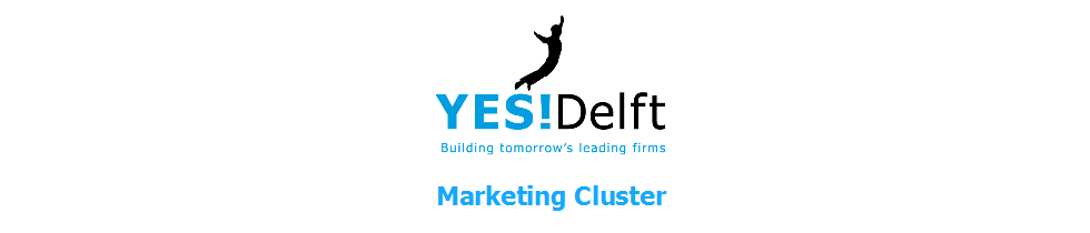Marketing Cluster
