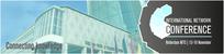 INC Rotterdam Conferenz 2015 (übernehmen)