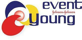 YoungJNJ event @Consumer