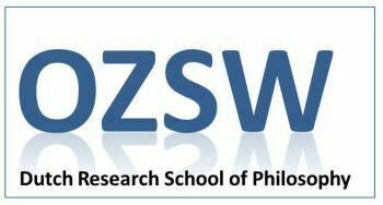 The Women's Question in Academic Philosophy