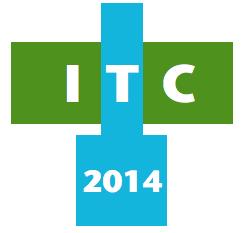 ITC2014