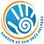 Startbijeenkomst Veilige Publieke Taak Noord-Nederland