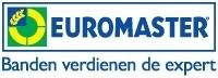 Euromaster Relatiedag