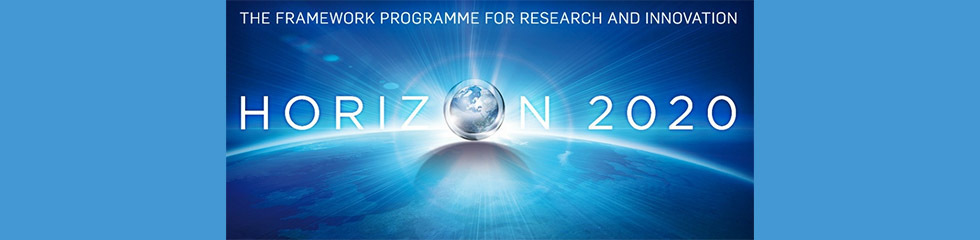 Horizon 2020 Environment calls workshop
