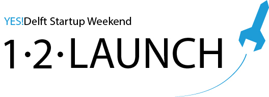 Reunion 1•2•Launch Startup Weekend