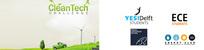 Kick-Off Dutch CleanTechChallenge