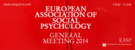 17th General Meeting of the EASP
