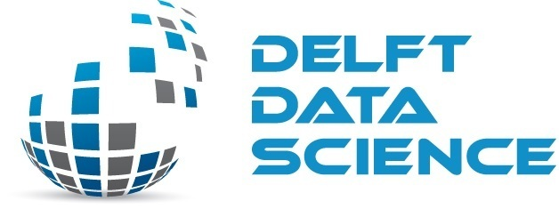 Delft Data Science New Year Event 2014