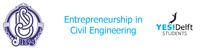 Entrepreneurship in Civil Engineering