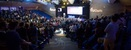 Entrepreneurship Forum 2014