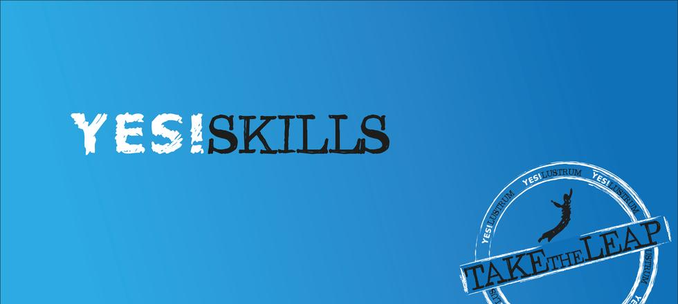 YES!Skills