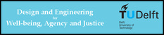 Engineering/Design 4 Development & Wellbeing/Agency/Justice