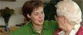 Leertraject Basiskennis dementie
