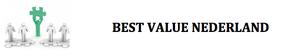 B-Certificering Best Value Congres