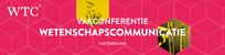 WTC Vakconferentie 2014