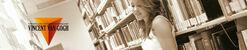 English A: Language & Literature - Assen