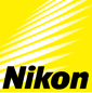 Nikon Portret Fotografie 11 okt 2014