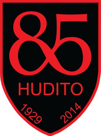 Lustrum HUDITO 85 jaar