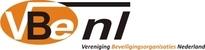 """Uitnodiging presentatie VBe NL """"Wet Werk en Zekerheid, flexcontracten en nieuwe cao Beveiliging"""""""