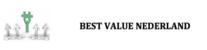 Kennissessie Best Value en nu aan de slag met prestatiemeting