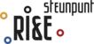 Workshop Steunpunt RI&E