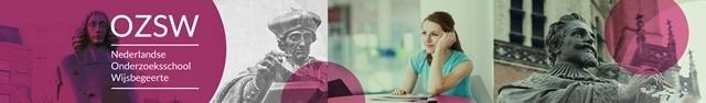 35e Vlaams-Nederlandse Filosofiedag