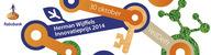 Herman Wijffels Innovatieprijs 2014