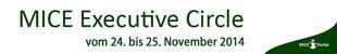 2. MICE Executive Circle 2014