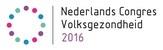 NCVGZ 2016 (orgineel)