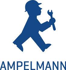 Ampelmann Gala 2014 (extern)