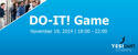 Do-It! Game
