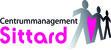 Ondernemersbijeenkomst Sittard - Presentatie nieuwe Centrummanager: Hans Brouwers