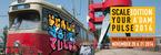 Accelerator Exchange Amsterdam - Registratie KORTING