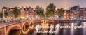 Workshop Avondfotografie Amsterdam